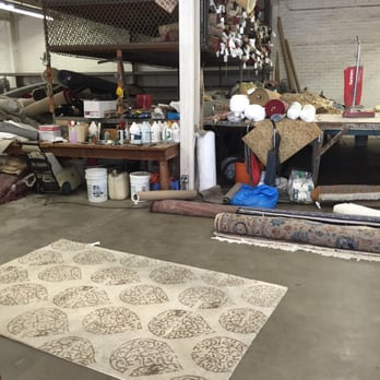 Thomas Rug Cleaning Company Amp Ararat Oriental Rugs 13