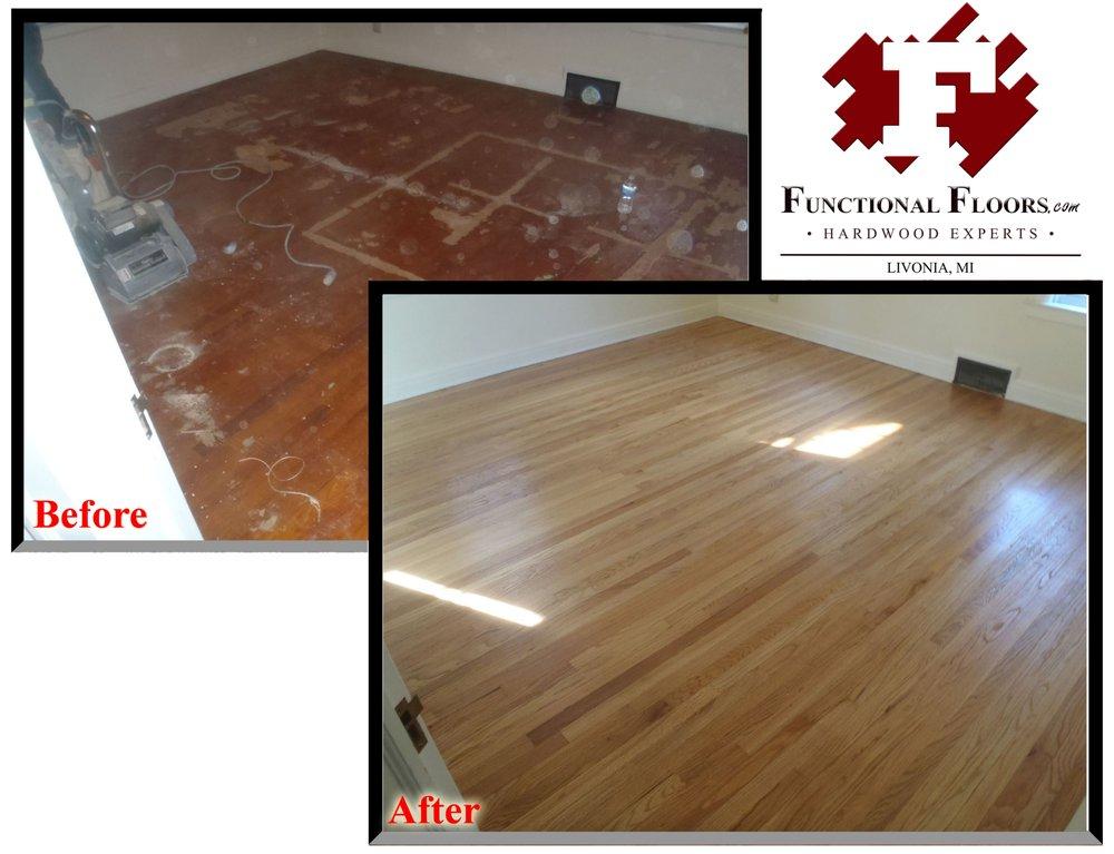 Functional Floors Livonia Mi Photos For Functional Floors