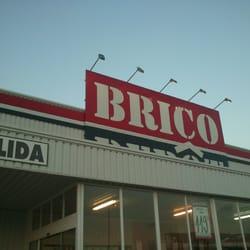 Brico Valencia Spain