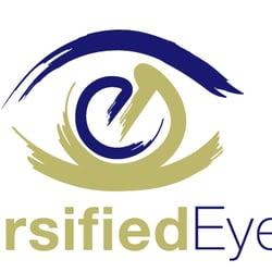 9cbfe9adb9e Diversified Eyecare Associates OD