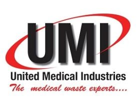 United Medical Industries