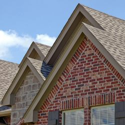 Photo Of Adler Roofing   Baltimore, MD, United States. Post