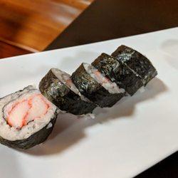 Sushi Junai