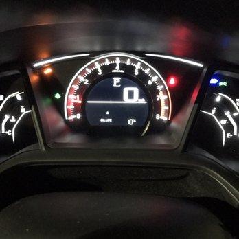 Cancel Zipcar Membership >> Zipcar - 23 Photos & 153 Reviews - Car Rental - Penn Quarter, Washington, DC - Phone Number - Yelp
