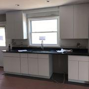 ... Photo Of Staten Island Kitchen Cabinet   Staten Island, NY, United  States