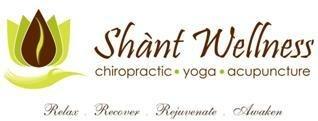 Shant Wellness: 3840 E Semoran Blvd, Apopka, FL