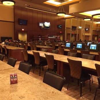 online casino europa spielcasino online