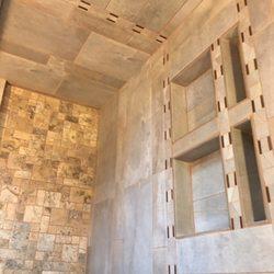 Bathroom Remodel Oahu oahu remodeling - 130 photos & 16 reviews - handyman - kailua, hi