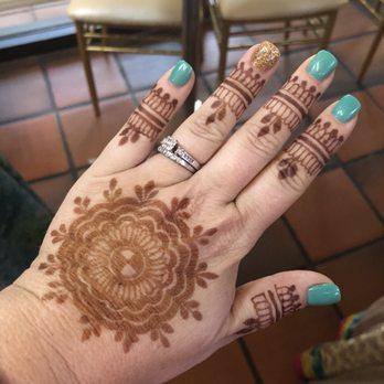 Sana S Henna Designs 73 Photos Henna Artists Sacramento Ca