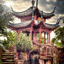 Chinesischer Garten 16 Photos 16 Reviews Botanical Gardens