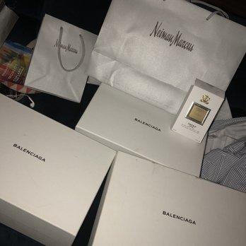 2ad945ca2d12 Neiman Marcus - 67 Photos   131 Reviews - Shoe Stores - 11111 NE 8th ...
