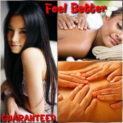 Tallahassee florida erotic massage