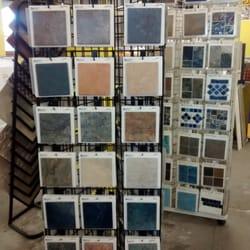 All Tile 4 Less 13 Photos Building Supplies 1103 N Hacienda