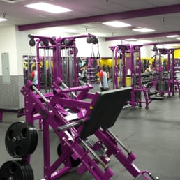 Planet Fitness Palm Beach Gardens 21 Foto 39 S 13 Reviews Sportscholen 9930 Alt A1a Palm