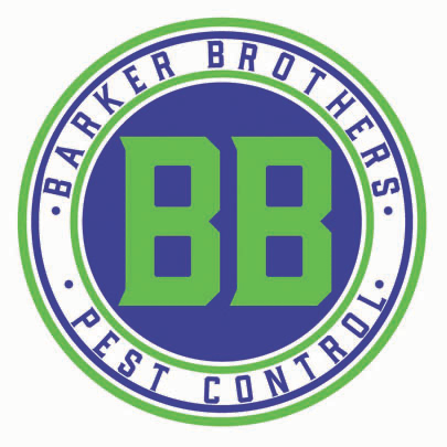 Barker Brothers Pest Control: 2900 Georgia St, Delray Beach, FL