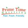 Prime Time Nutrition: 1530 SOLANO AVE, Vallejo, CA