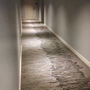 ... Photo Of Don Bailey Flooring   Miami, FL, United States. Updating Your  HALLWAYS