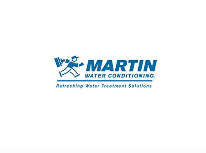 Martin Water Conditioning: 222 Fritz Rd, Stoystown, PA