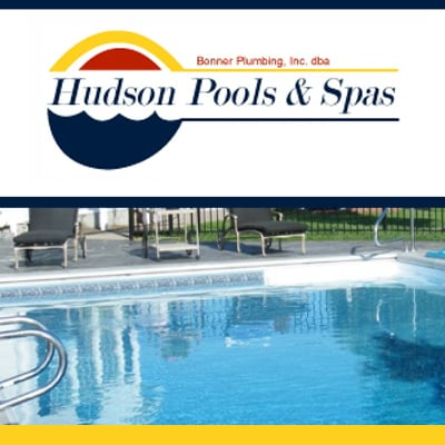 Hudson Pools Spas 10 Photos Pool Hot Tub Service 5701 Darrow Rd Oh Phone Number Yelp