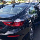 Hansel Honda 34 Photos 242 Reviews Car Dealers 1310 Auto