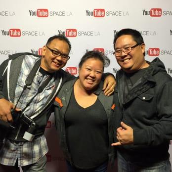 1622a279092a39 YouTube Space LA - 163 Photos   39 Reviews - Video Film Production ...