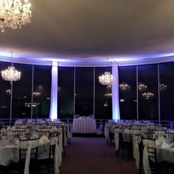 Heart of St Charles Ballrooms - 18 Reviews - Venues & Event Spaces ...