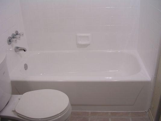 Delicieux Photo Of Dallas Bathtub Pros   Dallas, TX, United States