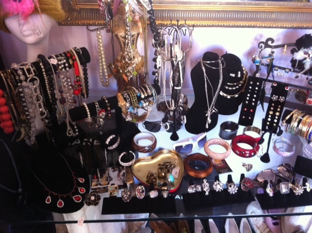 Evani's Boutique