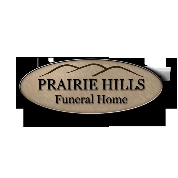 Prairie Hills Funeral Home: 602 N Spruce St, Ogallala, NE