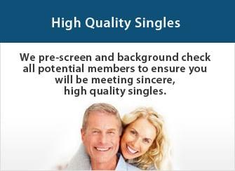 online dating mumbai free