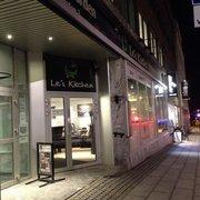 Oljemassage Helsingborg Thai Massage Eskilstuna