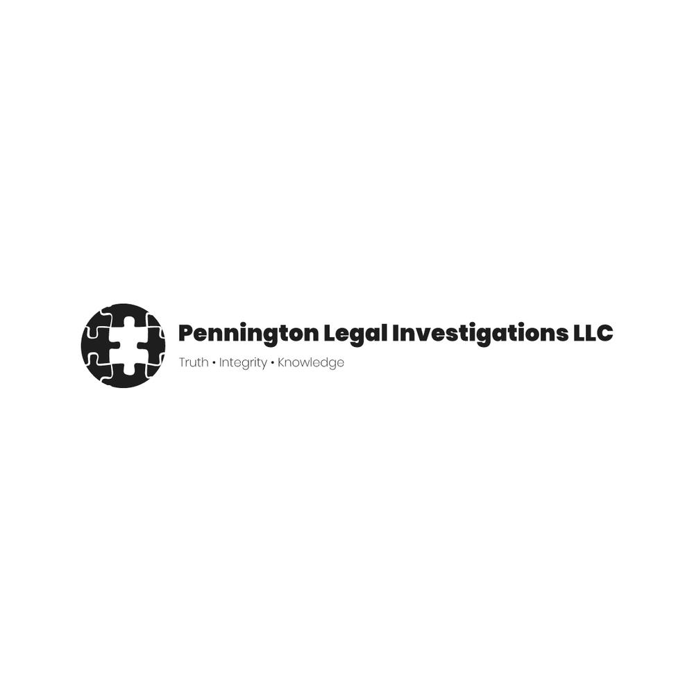 Pennington Legal Investigations: Frisco, TX