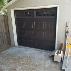 Exceptional Photo Of National Garage Door   Rancho Cordova, CA, United States