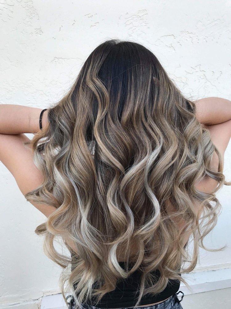 Strands Beauty Salon: 2805 Redwood Pkwy, Vallejo, CA