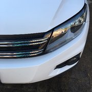 Maaco Collision Repair Auto Painting Body Shops 224 Lincoln
