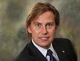 Wiklund Karl-Martin DMD
