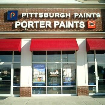 porter paints paint stores 5548 n hamilton rd gahanna