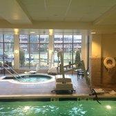 Elegant Hilton Garden Inn Stony Brook   89 Photos U0026 39 Reviews   Hotels   1 Circle  Rd, Stony Brook, NY   Phone Number   Yelp Nice Look