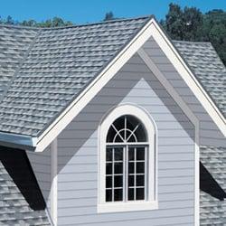 Photo Of America Roofing U0026 Siding Contractors   City Of Orange, NJ, United  States