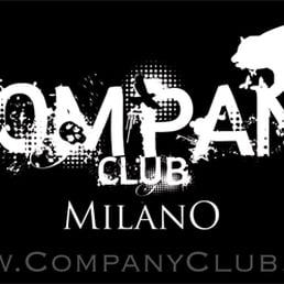 Company club gay bars via benadir 14 milan italy for Gay club milan