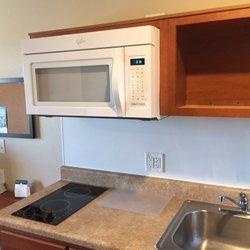 woodspring suites - hotels - 2877 dresden dr, atlanta, ga - phone