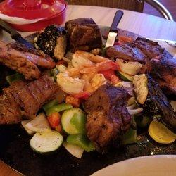 La Fogata Mexican Cuisine - Dellview - San Antonio, TX - Yelp