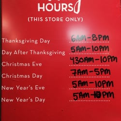 photo of starbucks dallas tx united states holiday hours