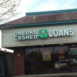 Payday loans ei ontario photo 9