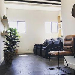 Jp Oliver Salon Hair Salons 110 Broadway Costa Mesa Ca Phone
