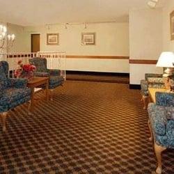 Photo Of Aasra Hotel Auburn Ca United States