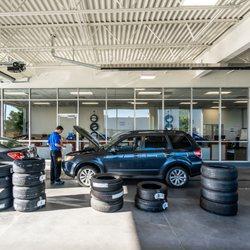 Schomp Subaru - 43 Photos & 280 Reviews - Car Dealers - 580