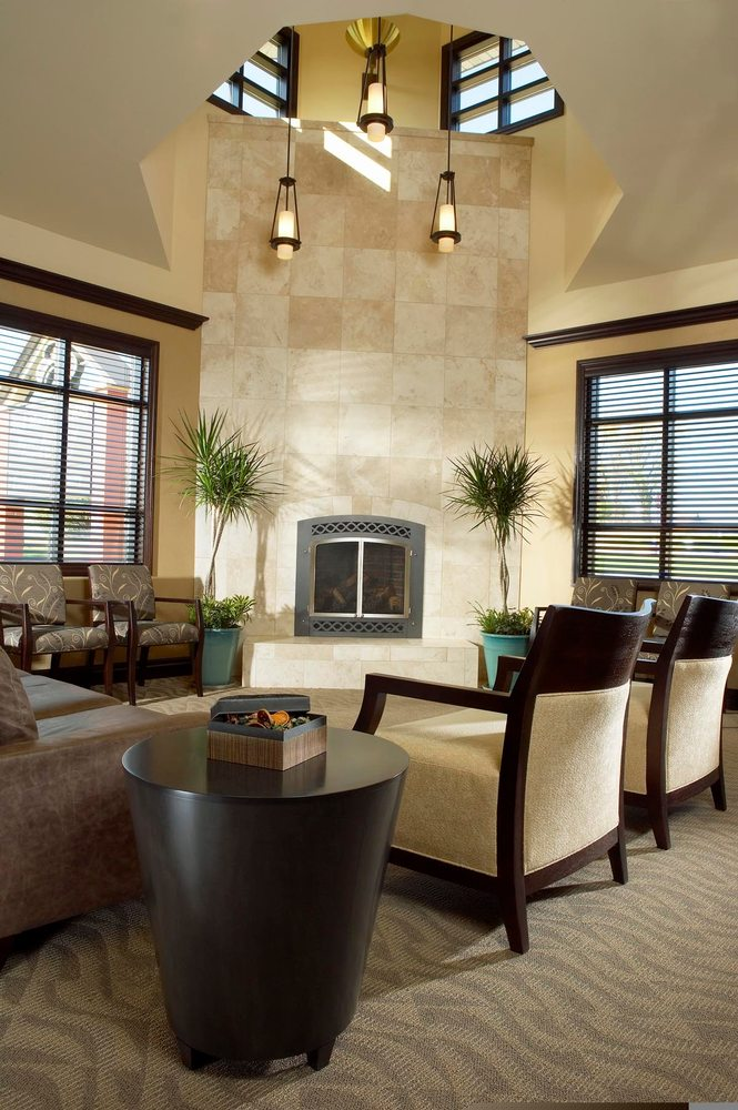 Exceptional Dentistry of the Tri-State Region: 4200 Asbury Rd, Dubuque, IA