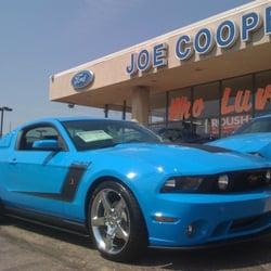 joe cooper ford car dealers   sheridan  midtown tulsa  phone number yelp