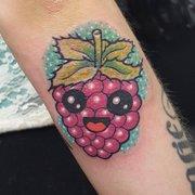 Silverline Tattoo & Body Piercing Studio